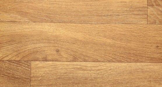 PVC EXPOLINE Golden Oak 036M 3 m