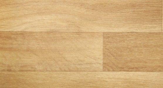 PVC EXPOLINE Golden Oak 060L 3 m