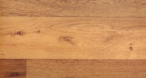 PVC EXPOLINE Oak Plank 026D 3 m