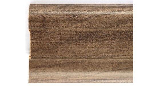 Lišta KSL 50 250 cm 8734